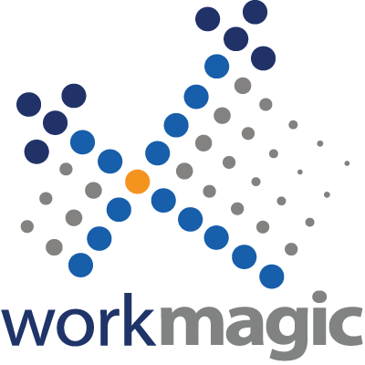 WorkMagic